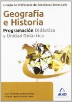 programacion-didactica-geografia-historia-secundaria-unidades-didacticas-geografia-historia