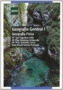 Geografía general I geografía física (GRADO) uned