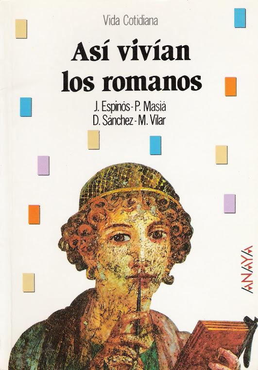 02 el arte romano - 5 1