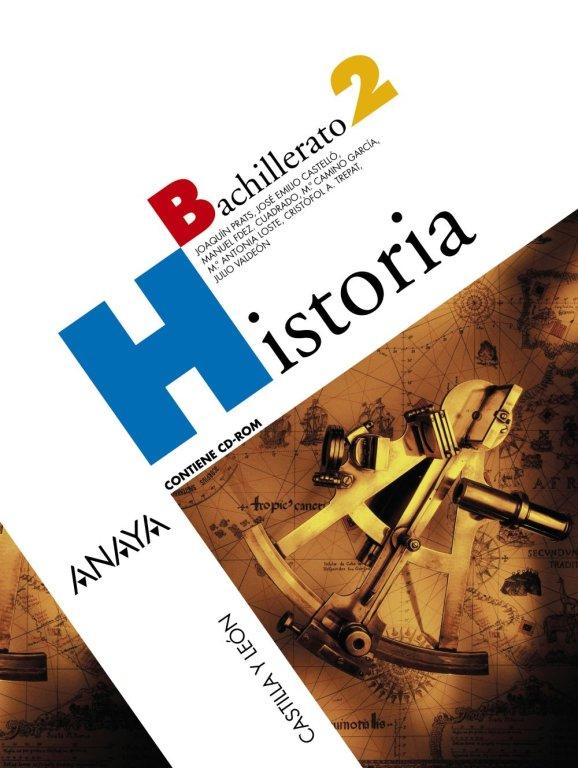 historia-de-españa-2-bachillerato-anaya-prats-castello-2016-2017-2018-2019-libro-de-texto