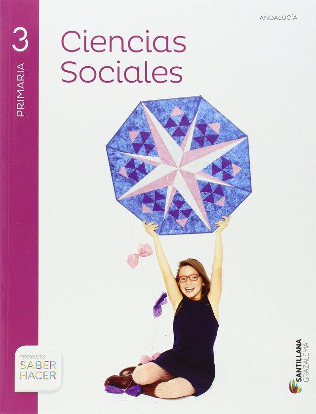 ciencias-sociales-santillana-3-primaria