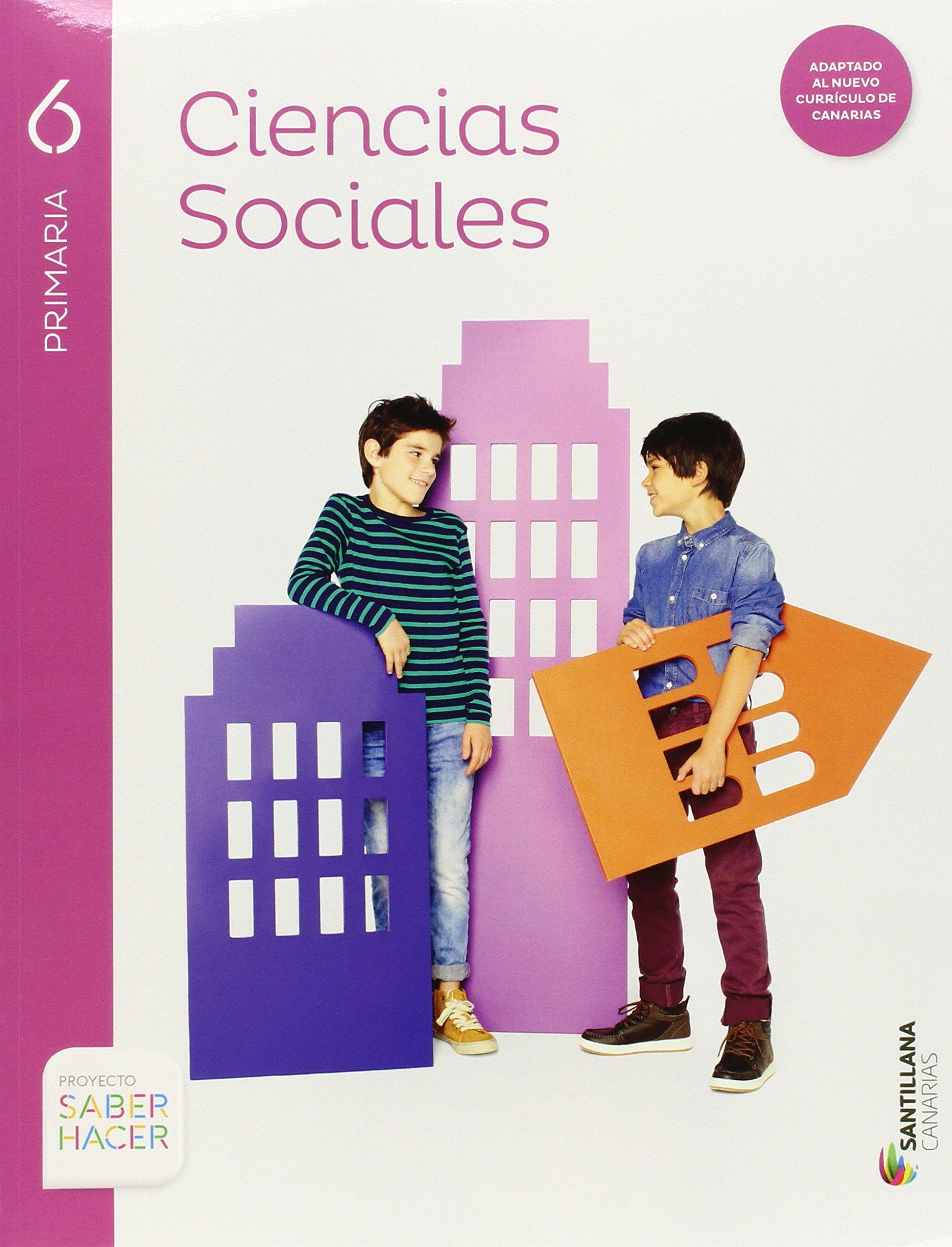 libro-ciencias-sociales-6-primaria-santillana-proyecto-saber-hacer