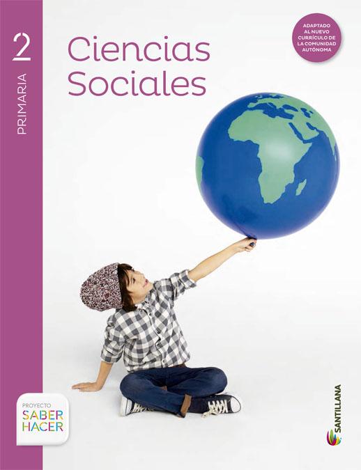 libro-de-texto-ciencias-sociales-2-primaria-santillana-saber-hacer