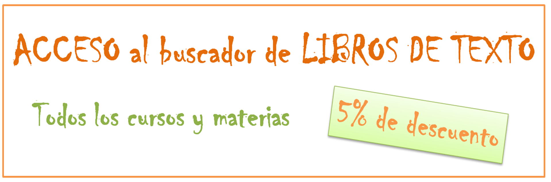 libros-de-texto-baratos-curso-2016-2017-primaria-secundaria