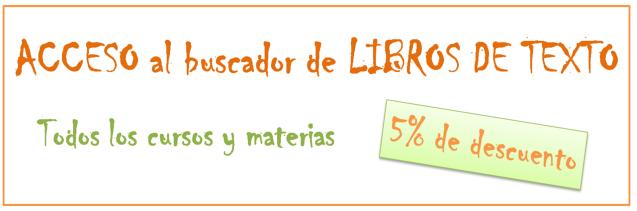 libros-de-texto-baratos-curso-2016-2017-primaria-secundaria