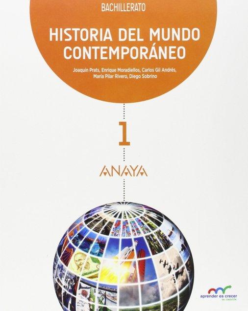 libro-historia-mundo-contemporaneo-1-bachillerato-anaya-aprender-es-crecer-en-conexion