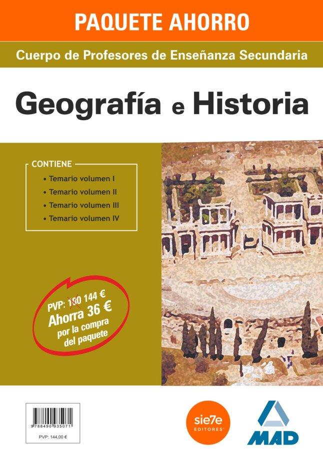 temario-oposiciones-geografia-e-historia-secundaria