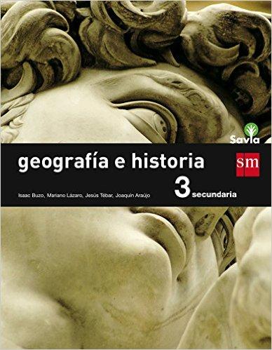 geografia-historia-3-secundaria-eso-sm-savia-libro alumno