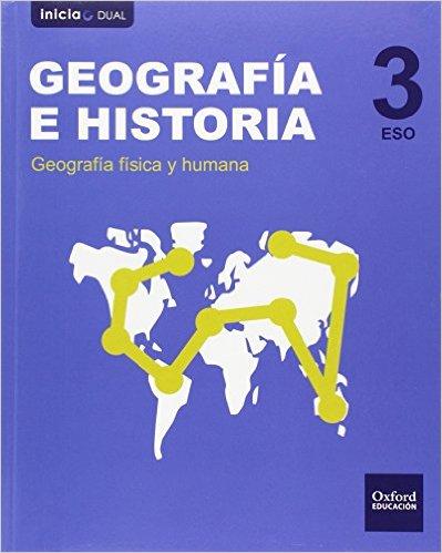 geografia-historia-3-eso-oxford-fisica-humana-libro-texto