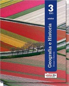 geografia-historia-3-eso-edebe-libro-texto