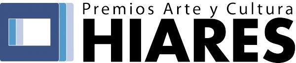 premio-arte-cultura-historia-hiares