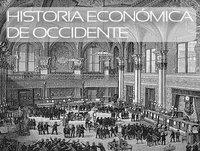 curso economia-online-pobreza-riqueza-paises ricos-paises pobres