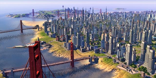 cities xl 2015 platinum descargar