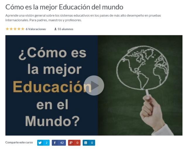 educacion-finlandia-calidad-educativa