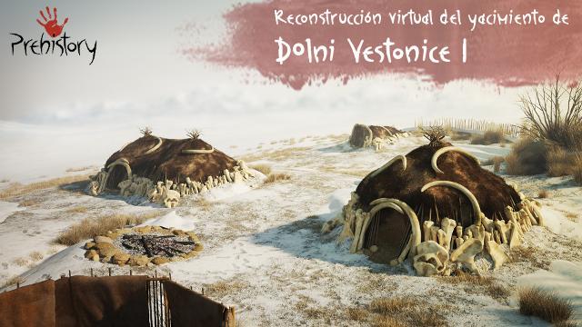 reconstruccion-virtual-yacimiento-dolni-vestonice