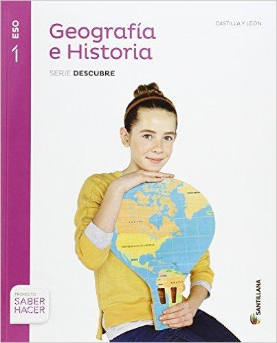 geografia-historia-serie-descubre-1-eso-saber-hacer