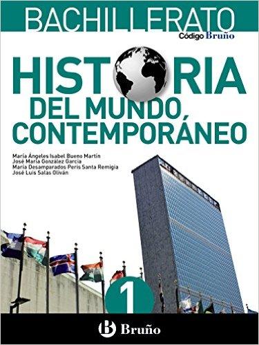 historia-mundo-contemporaneo-1-bachillerato-bruño