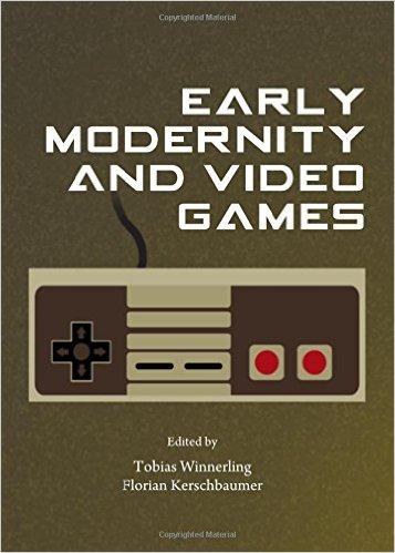 historia-y-videojuegos