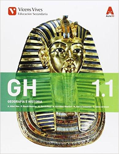 libro-texto-geografia-historia-vicens-vives-1-eso-aula-3d