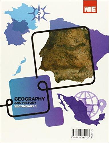 Geography-History-1-Geografía-Historia-Inglés