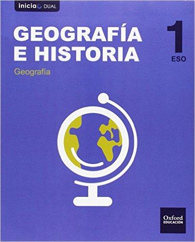 geografia-historia-oxford-1-eso-libro-secundaria