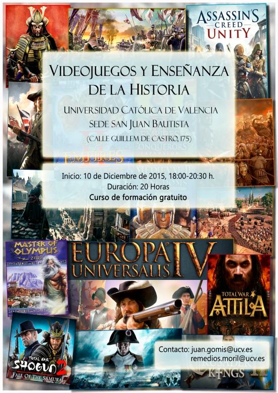 curso-gratuito-videojuegos-europa-universalis-videojuegos-educacion-historia-secundaria