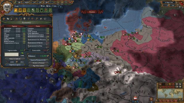 europa-universalis-videojuegos-educacion-historia-secundaria