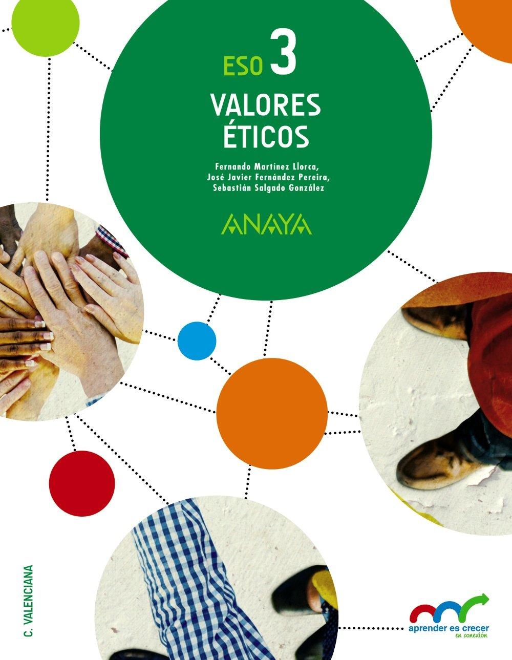 LIBRO DE SOCIALES 2 ESO ANAYA EPUB