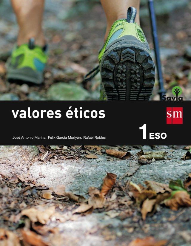 valores-eticos-1-eso-savia-sm-marina