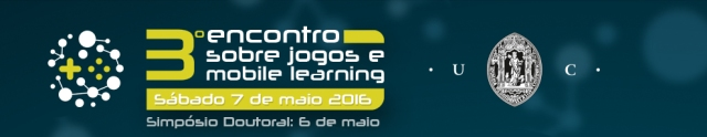 simposio juegos y mobile learning
