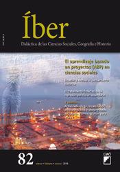 aprendizaje-basado-en-proyectos-en-ciencias-sociales-pbl-iber