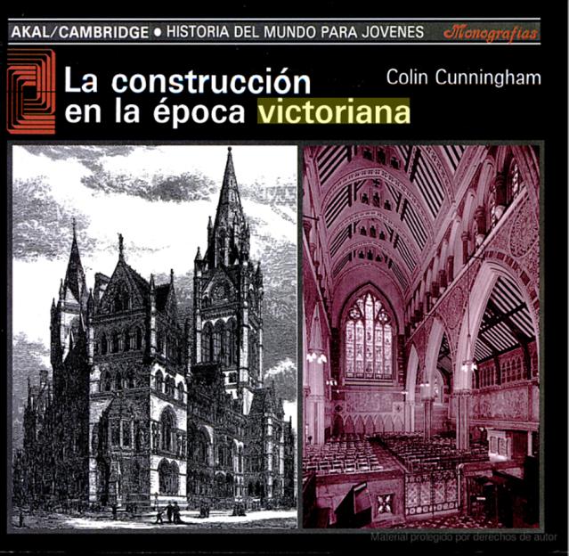 libro-arquitectura-arte-epoca-era-victoriana