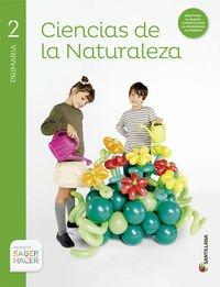 ciencias-de-la-naturaleza-2-primaria-saber-hacer-santillana
