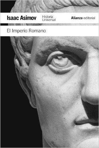 El-Imperio-Romano-Isaac-Asimov
