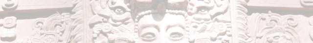los-mayas-wikipedia-historia-