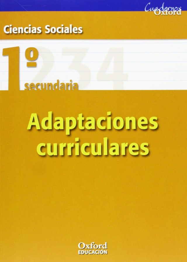 adaptaciones-curriculares-ciencias-sociales-1-secundaria-oxford