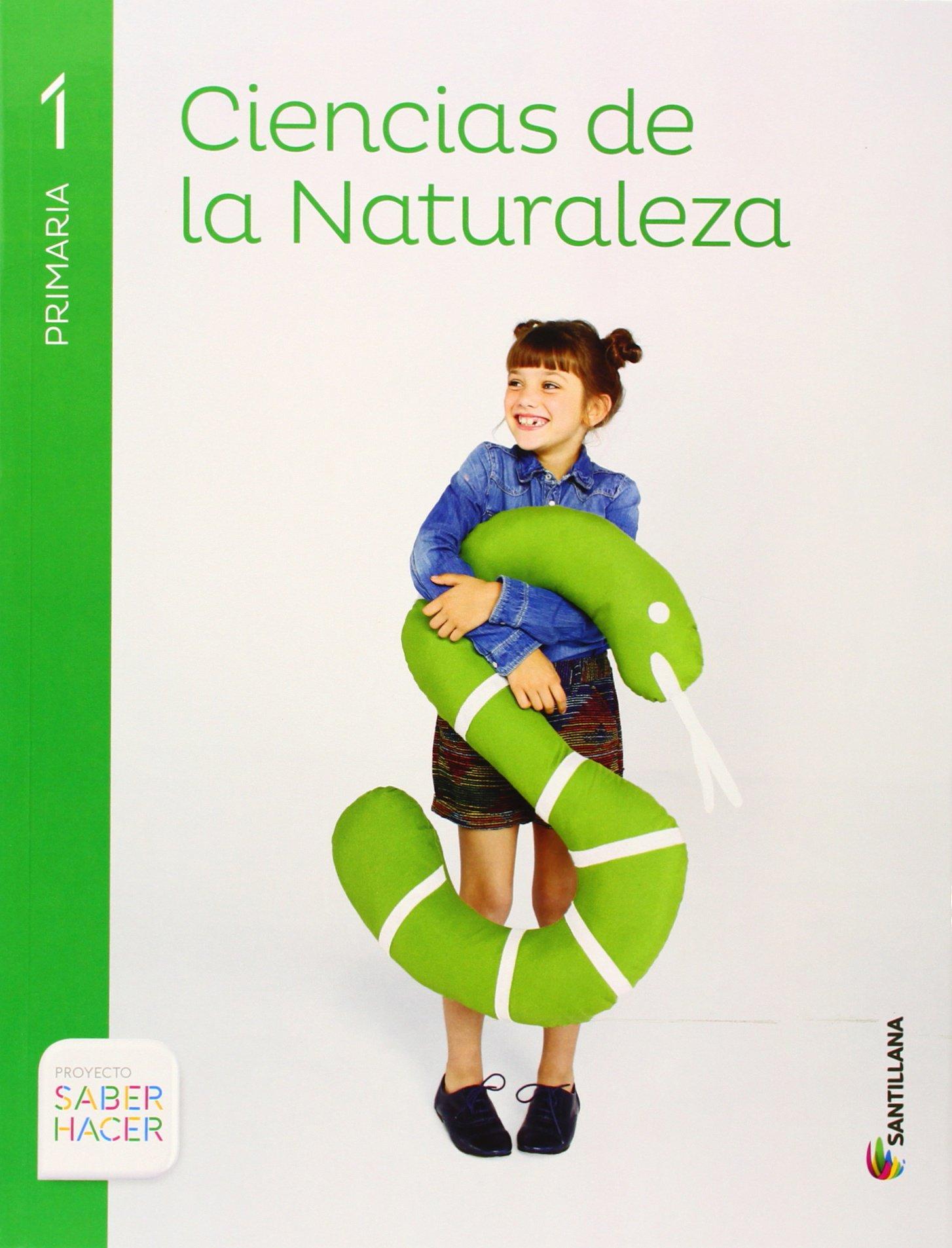 ciencias-naturaleza-1-primaria-saber-hacer-santillana