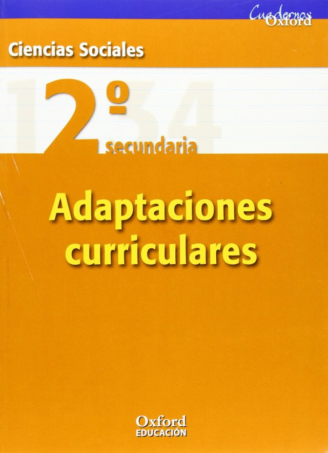 adaptaciones-curriculares-ciencias-sociales-2-secundaria-oxford