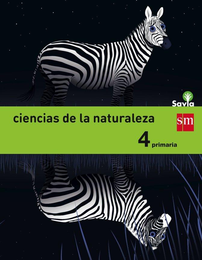 Ciencias-de-la-naturaleza-4-Primaria-Savia-SM