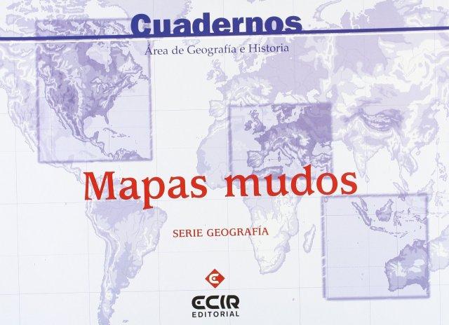 mapas-mudos-geografia ecir