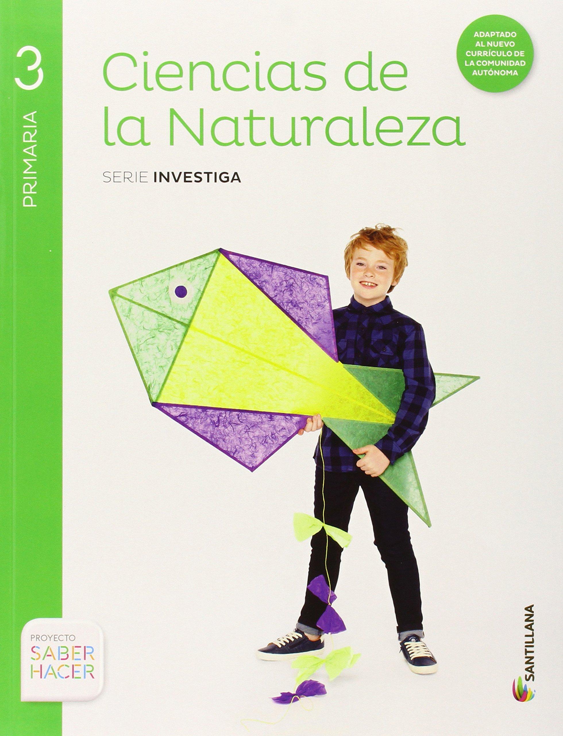 ciencias-de-la-naturaleza-serie-investiga-saber-hacer-3-primaria-santillana