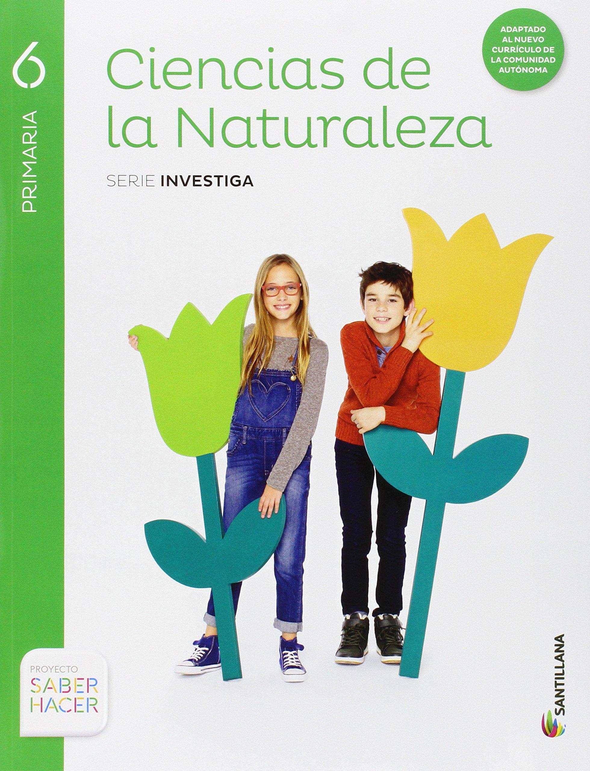 libro-de-texto-ciencias-de-la-naturaleza-6-primaria-serie-investiga-proyecto-saber-hacer