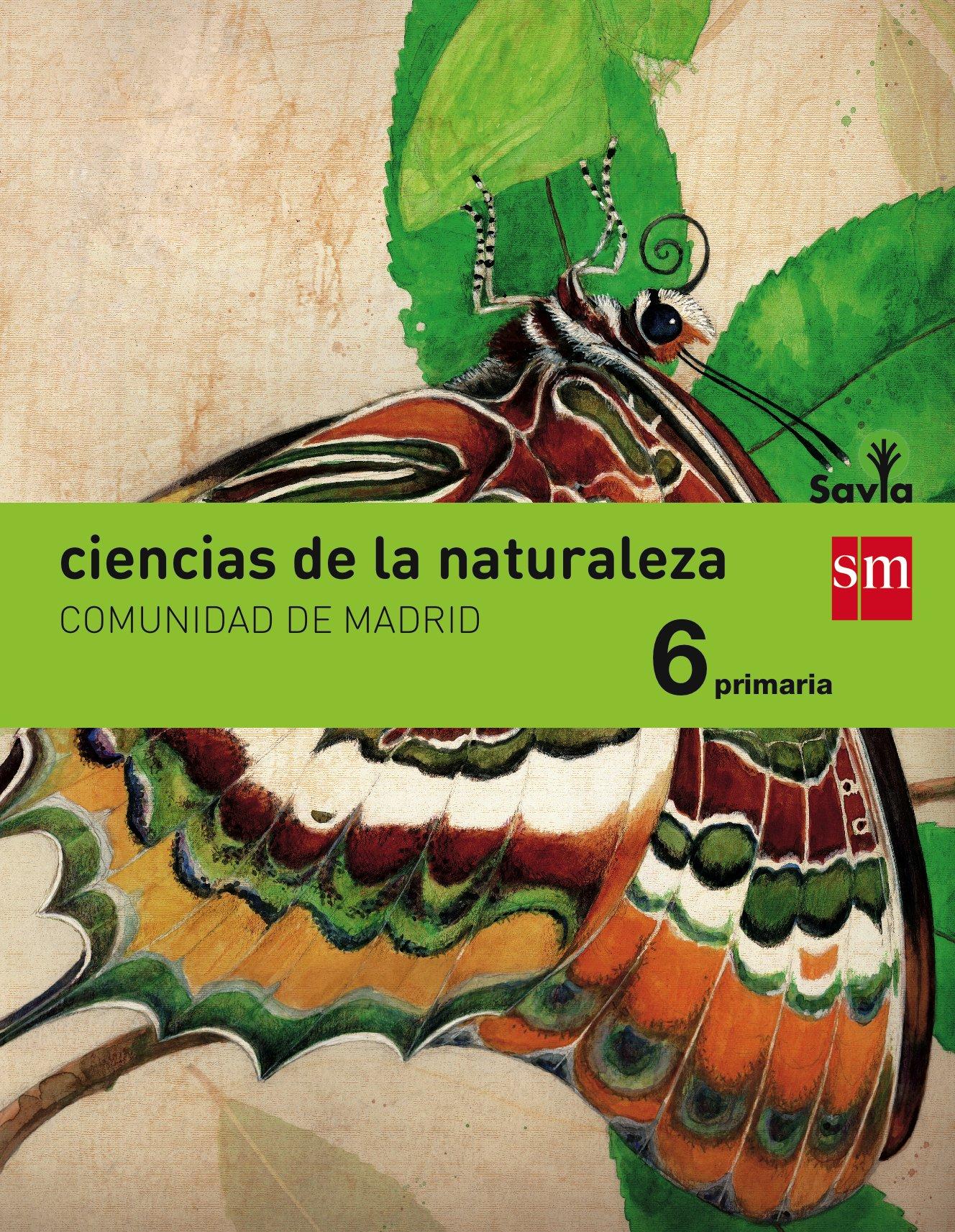 Ciencias-de-la-naturaleza-6-Primaria-Savia-Madrid-LOMCE