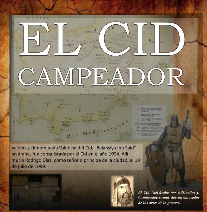 el-cid-campeador-resumen