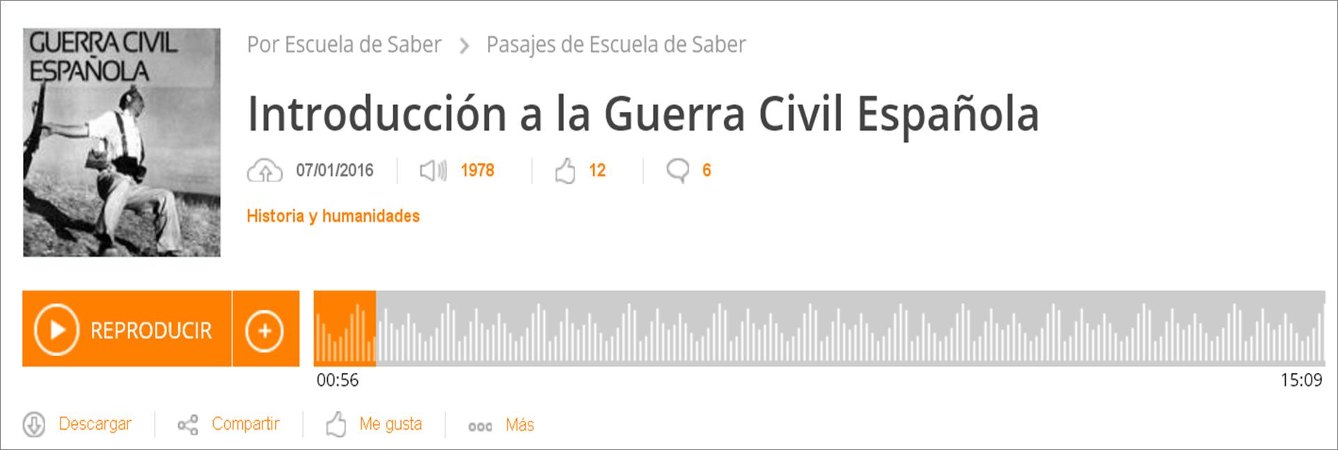 podcast-guerra-civil-española