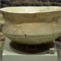museo-de-los-origenes-madrid
