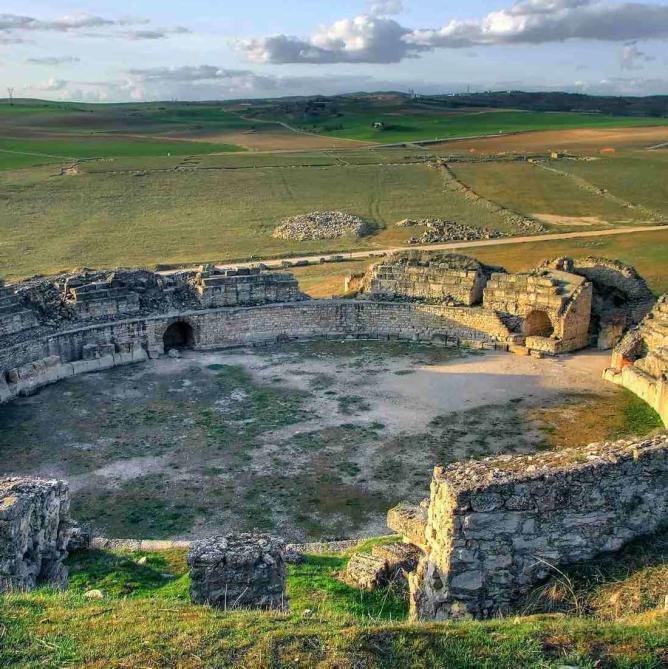 agencia-viajes-culturales-arqueologicos
