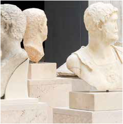 visitas-guiadas-museo-arqueologico-nacional-madrid