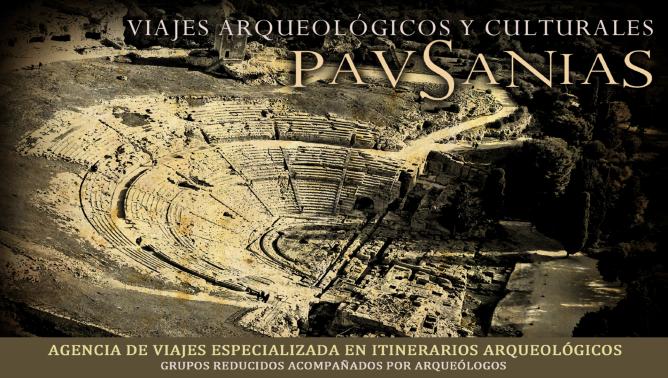 agencia-de-viajes-especializada-en-arqueologia-arte-historia-cultura