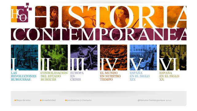 recursos-historia-contemporanea